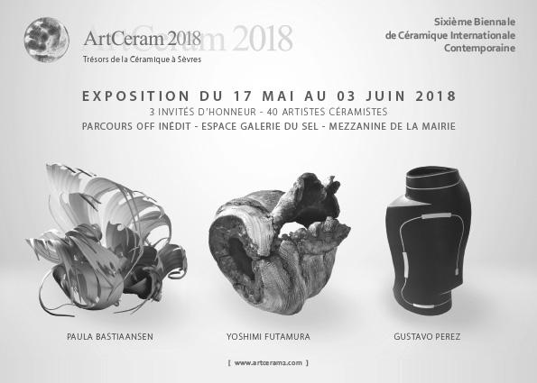 ArtCeram2018_AnnPre