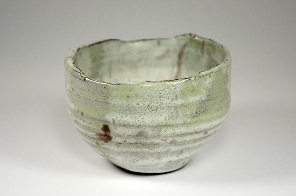 P.-L_Ceramics