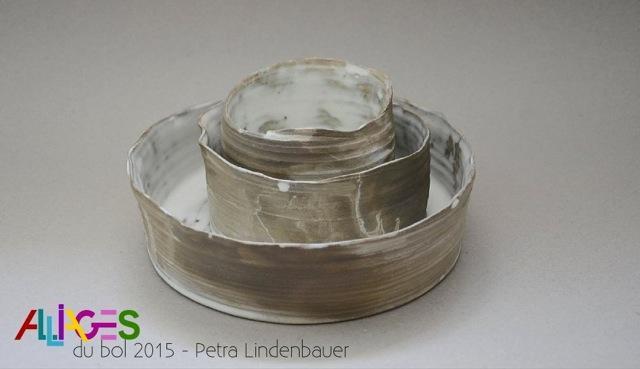 dubol15_Petra-Lindenbauer